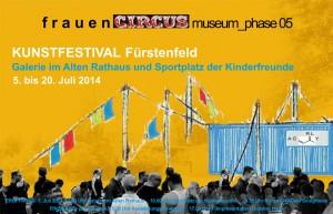 frauen-circus-phase-05-960x620