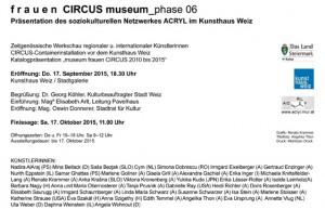 Einladung_Kunsthaus_Weiz_back
