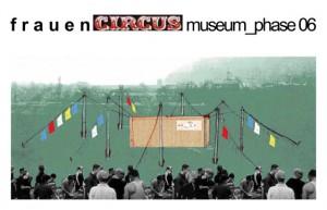 Einladung_Kunsthaus_Weiz_front